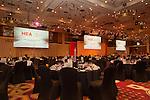 HEA Awards Dinner 2015