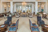 The White Room at the prestigous 850 North Lake Shore Drive community in Chicago, IL