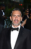 Marc Jacobs attends the 2014 CFDA Fashion Awards on June 2, 2014<br /> at Alice Tully Hall in New York, New York, USA
