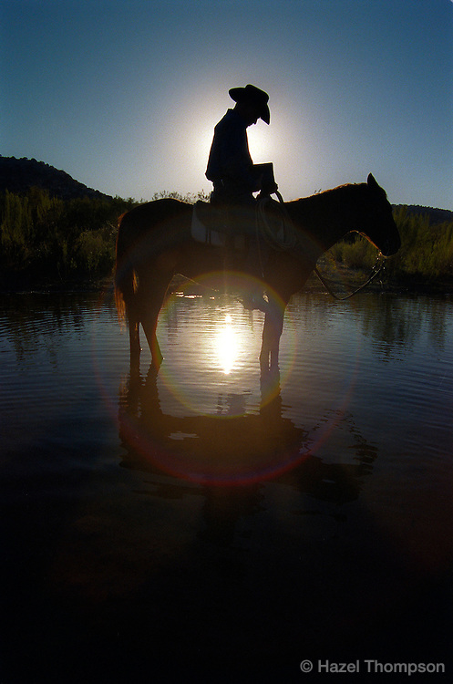 christian single men in horse creek Join the largest christian dating site sign up for free and connect with other christian singles looking for love based on faith.