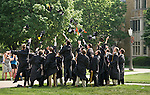5.19.13 MC Commencement 17.JPG by Matt Cashore/University of Notre Dame
