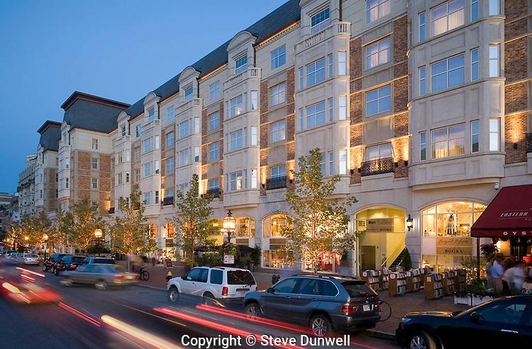 Hotel Fenway Park Boston Ma