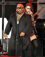 Cee Lo Green In Concert FL