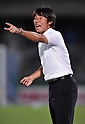 Naoki Soma (Frontale), July 27, 2011 - Football / Soccer : 2011 J.LEAGUE Yamazaki Nabisco Cup, 1st Round 2nd Leg match between Kawasaki Frontale 3-1 Sanfrecce Hiroshima at Kawasaki Todoroki Stadium, Kanagawa, Japan. (Photo by Atsushi Tomura /AFLO SPORT) [1035]