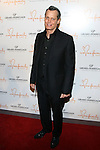 Legal Correspondent, Syndicated Columnist and Author Ann Coulter Attends We Are Family Foundation® 2014 Celebration Gala Honoring Steven Van Zandt, Nicole & Matthew and Emmanuel Jai WE ARE FAMILY  2014 Held at Hammerstein Ballroom, NY