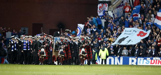 WV11-Rangers-v-Peterhead.jpg