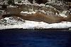 Rock formations<br /> <br /> Formaciones de roca<br /> <br /> Felsformationen<br /> <br /> Original: 35 mm slide transparency
