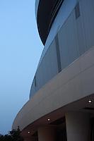 new marlins stadium