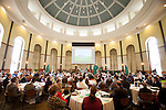2014 State of the Region Conference