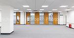 T&B (Contractors) Ltd - London Enterprise Academy, London  2nd September 2014