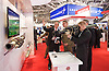 DSEi<br />