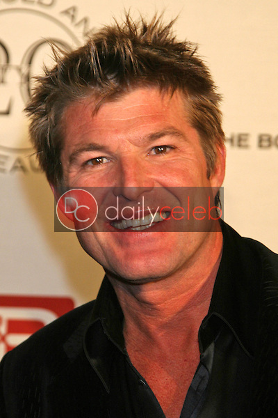 Winsor Harmon<br />at the celebration for &quot;The Bold and The Beautiful&quot; 20 years on air. Rodeo Drive, Beverly Hills, CA. 03-24-07<br />Dave Edwards/DailyCeleb.com 818-249-4998