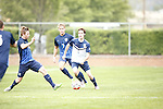 16mSOC Blue and White 052<br /> <br /> 16mSOC Blue and White<br /> <br /> May 6, 2016<br /> <br /> Photography by Aaron Cornia/BYU<br /> <br /> Copyright BYU Photo 2016<br /> All Rights Reserved<br /> photo@byu.edu  <br /> (801)422-7322