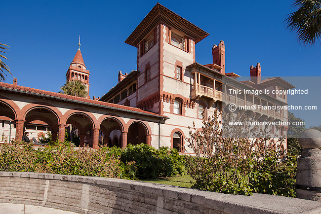 Ponce De Leon Hall Of Flagler College  Stock Photos By. Rfid Technology Overview San Diego Ca Plumber. Buy An Online Business Sharepoint 2013 Online. State Pharmaceutical Assistance Programs. Medical Malpractice Las Vegas. Long Island City Wedding Venues. Music Colleges In Virginia St Louis College. Frankfurt Luxury Hotels Condo Refinance Rates. Acting Classes For Kids In Dallas
