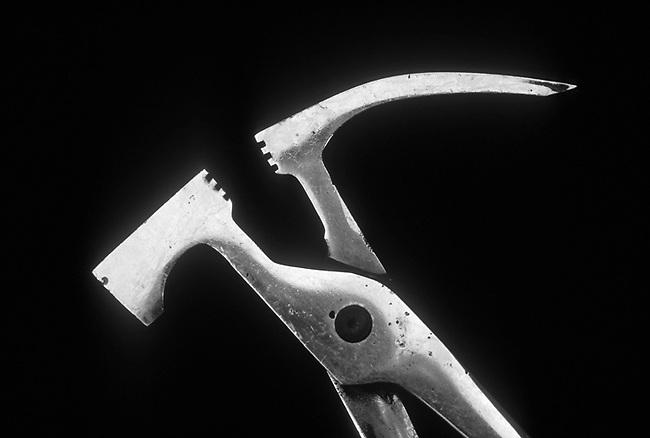 Tool at Dominus Estates