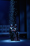 "Smith College production of ""The Mother of Us All"""