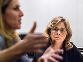 AMIA SYMPOSIUM 2014 Washington, DC<br /> VA Health Informatics Certificate Program<br /> <br /> PHOTOS/John Nelson