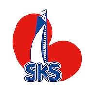 SKS SKÛTSJES 2014 sel