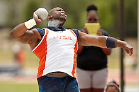 140502-UTSA Roadrunner Invitational