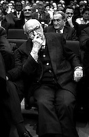 Vito Lattanzio (Democrazia Cristiana)       1997.http://it.wikipedia.org/wiki/Vito_Lattanzio
