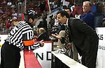2007.02.01 Tampa Bay at Carolina