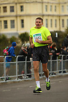 2015-03-22 Hastings Half 19 MB