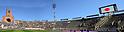 Ligth table for japan  (Bologna) ; March 20; 2010 - Football : Italian Championship 2010-2011;30¬8 Day; match between Bologna 1-1  Genoa at Renato Dall'Ara Stadium Bologna, Italy. (photo by aicfoto) (ITALY) [0855]..