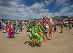 2016 Numaga Indian Pow Wow