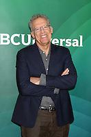 Carlton Cuse<br /> at the NBC/Universal Cable TCA Winter 2017, Langham Hotel, Pasadena, CA 01-17-17<br /> David Edwards/DailyCeleb.com 818-249-4998
