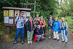 Great Alaska Photo Safari
