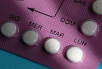 Metodi di contraccezione per il controllo delle nascite o per la prevenzione di malattie a trasmissione sessuale..Methods of contraception for birth control or for prevention of sexually transmitted diseases...