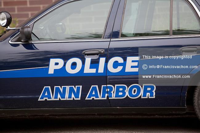 Ann Arbor Buy Car