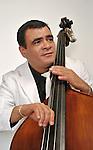 Pedro Luis Pardo Cosme