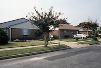 1990 July 03..Conservation.Berkley 3..Bell Diamond Home Ownership.Corner of Craig & Fluvanna Street...NEG#.NRHA#..HOUSING:B Dmnd 2 1:11