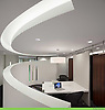 American Dental Association by RTKL and Associates