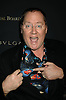 "John Lasseter, director of ""Cars""..arriving at The 2006 National Board of Review of Motion..Pictures Awards on January 9, 2007 at Cipriani 42nd Street. ..The event was sponsored by Bulgari...Robin Platzer, Twin Images"