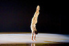 Transfigured Night<br /> Choreography by Kim Brandstrup<br /> at Sadler&rsquo;s Wells, London, Great Britain <br /> press photocall / rehearsal <br /> 3rd November 2015 <br /> <br /> Music by Arnold Schoenberg - Verkl&auml;rte Nacht<br /> Designed by Chloe Lamford<br /> Lighting design by Fabiana Piccioli<br /> <br /> <br /> <br /> Dane Hurst <br /> <br /> <br /> <br /> Image licensed to Elliott Franks Photography Services