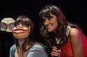 Nina Conti, In Your Face, Criterion Theatre