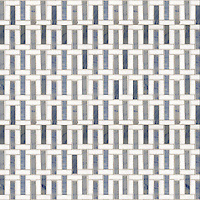Name: Retro<br />
