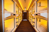HOTELS for TRIPADVISOR