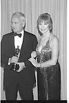 Shirley Maclaine, Academy Awards, 1987
