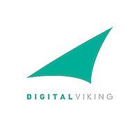 Digital Viking