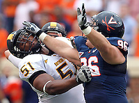 20110924_Southern Miss_Virginia_NCAA_ Football