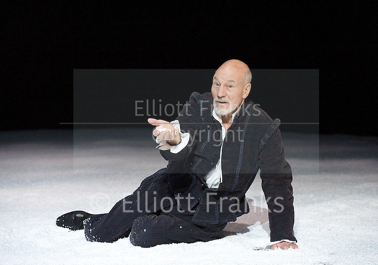 Bingo<br />