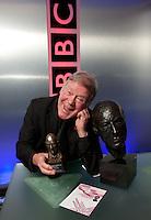 Billy Butler, Outstanding Contribution winner