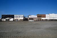 1986 January ..Redevelopment.Church Street..CAPTION...NEG#.NRHA#..