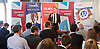 The Right Honourable<br />
