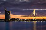 Riga in Photos
