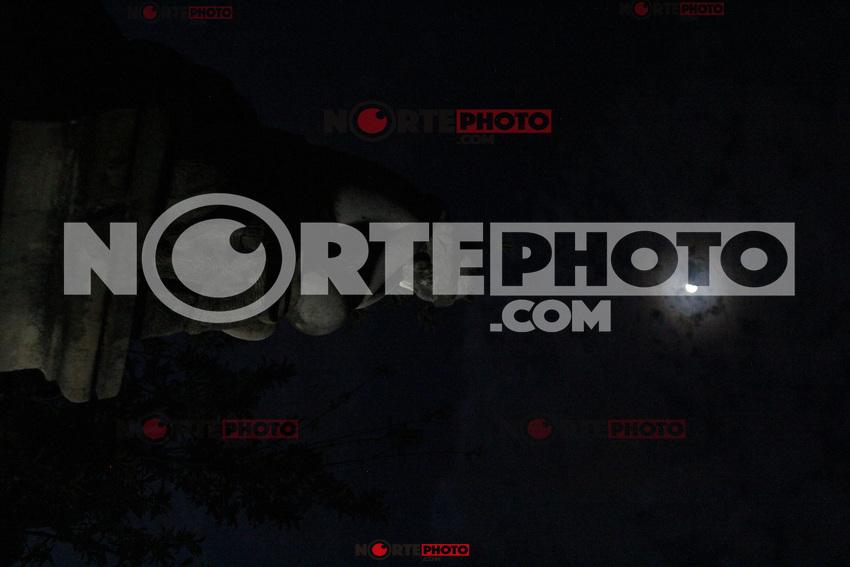 Durango.<br /> *Photo&copy;:*C.M*/*NortePhoto.com*<br /> **CREDITO*OBLIGATORIO** *No*Venta*A*Terceros*<br /> *No*Sale*So*third* ***No*Se*Permite*Hacer Archivo*