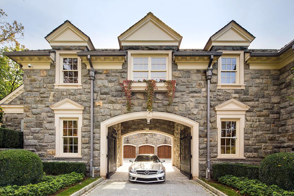 121017 Ej Stone Mansion 0006 Jpg Evan Joseph Images